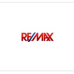 Azar Jam at RE/MAX Five Star Realty image 6