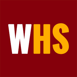 Williams Handyman service