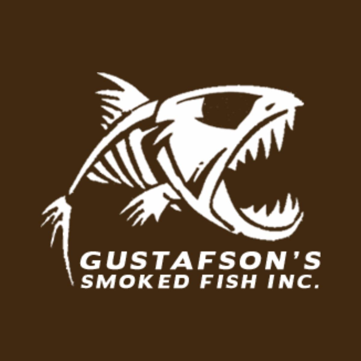 Gustafson's Smoked Fish Inc.