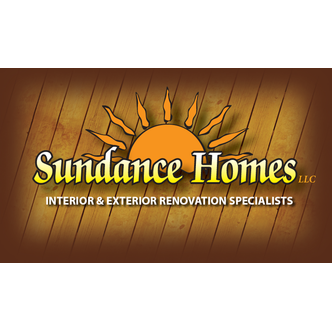 Sundance Homes LLC
