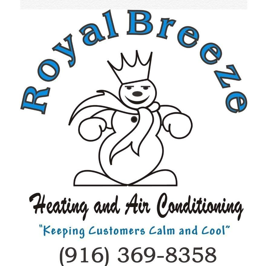 Royal Breeze Heating and Air