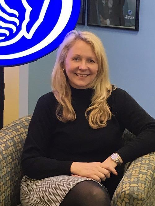 Cinda Bennett: Allstate Insurance image 1