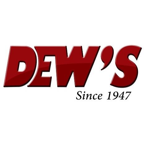 Dew's image 4