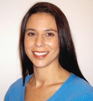 Allstate Insurance: Sandra Zeefe