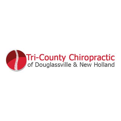 Tri-County Chiropractic Of Douglassville