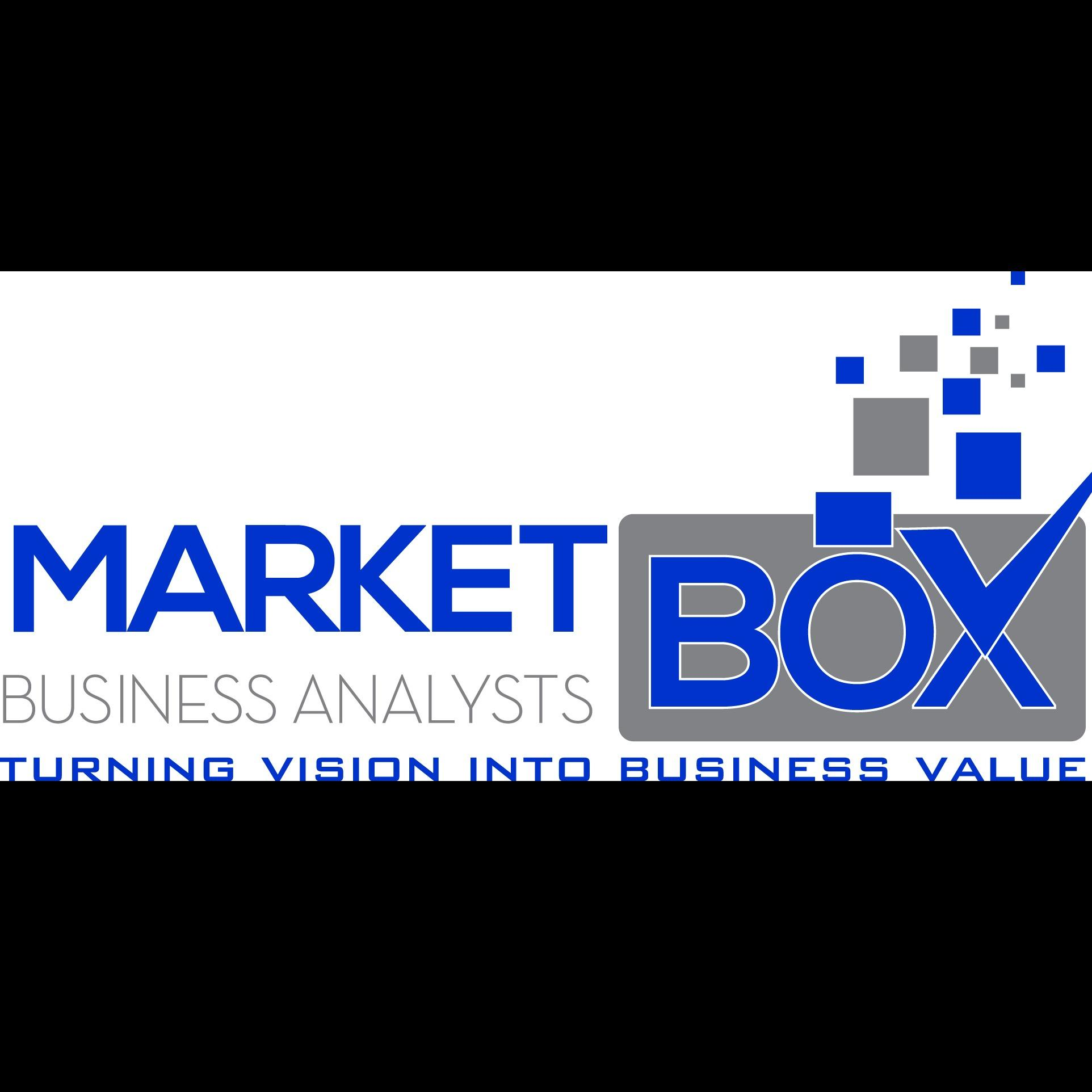 Marketbox Business Analysts