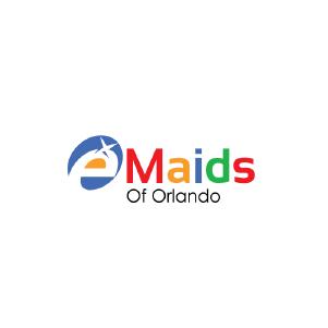 Emaids of Orlando