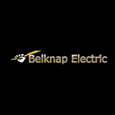 Belknap Electric, Inc.