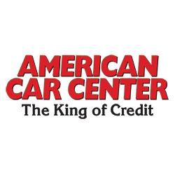 American Car Center - Fort Smith