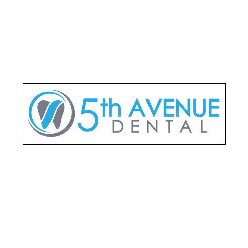 5th Avenue Dental