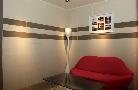 Compass Stone & Tile Studio image 2