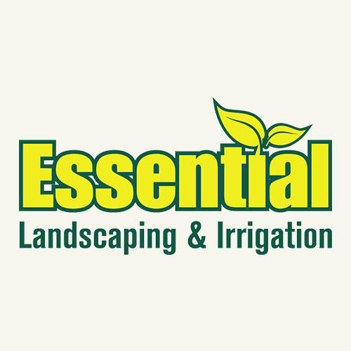 Essential Landscaping & Irrigation LLC - Miamisburg, OH - Landscape Architects & Design