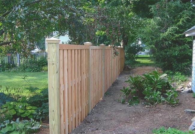 Ace Fence image 3