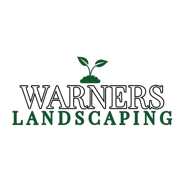 Warners Landscaping