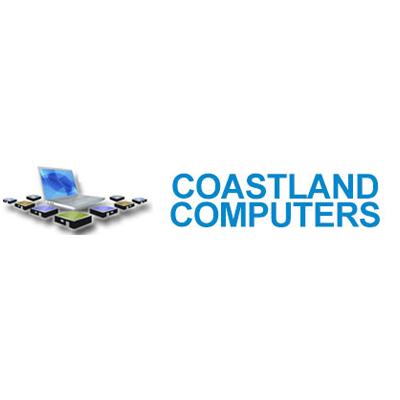 Coastland Computers Inc