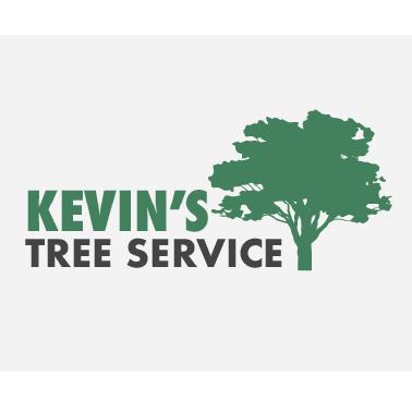 Kevin's Tree Service, LLC