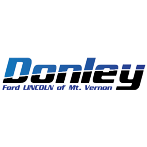Donley Ford LINCOLN of Mount Vernon image 1