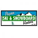 Pagosa Ski Rentals