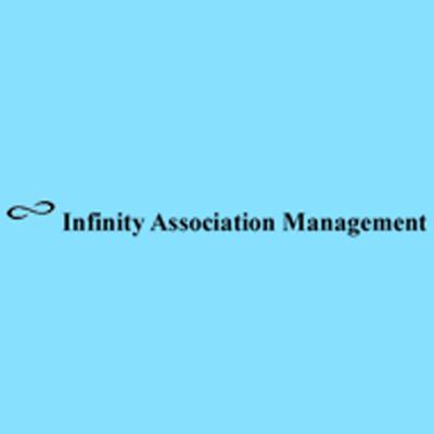 Infinity Association Management
