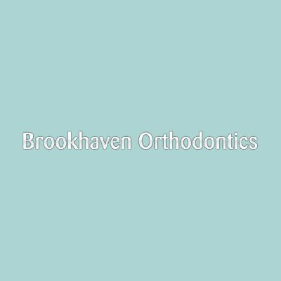 Brookhaven Orthodontics - Brookhaven, PA - Dentists & Dental Services