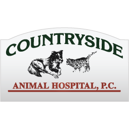 Countryside Animal Hospital, P.C.