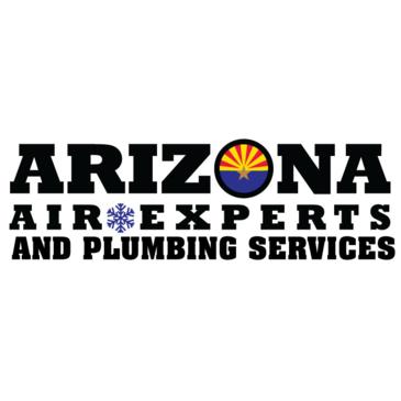 Arizona Air Experts