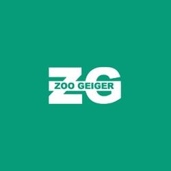 Zoo Geiger