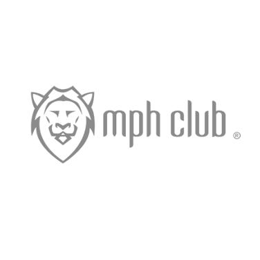mph club®