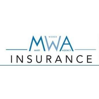 Mary Widner Insurance Agency