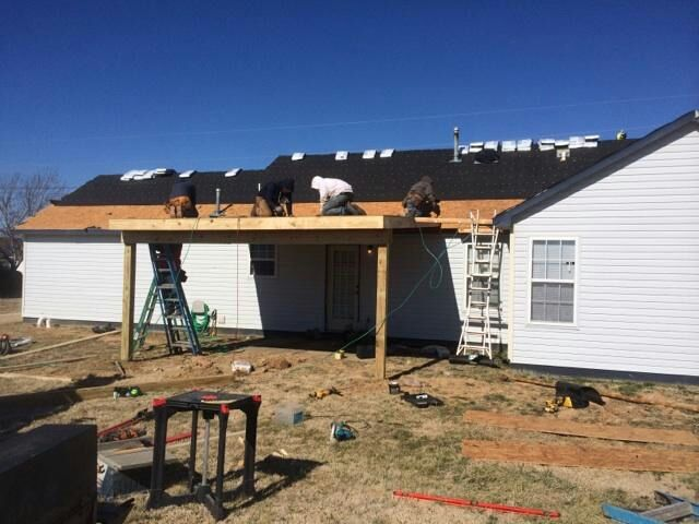 Affordable Construction Services, Inc. image 11