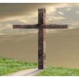 Yucaipa Christ The Redeemer DBA Iglesia Cristo El Redentor