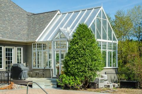 Four Seasons Sunrooms image 32