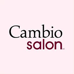 Cambio Salon LLC