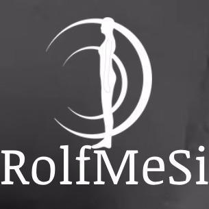 RolfMeSi Structural Integration - Fort Lauderdale, FL 33316 - (954)203-4069 | ShowMeLocal.com