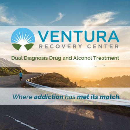 Ventura Recovery Center image 3