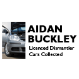 Aidan Buckley