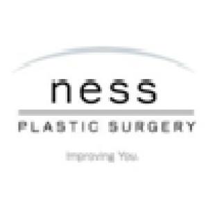 Ness Plastic Surgery
