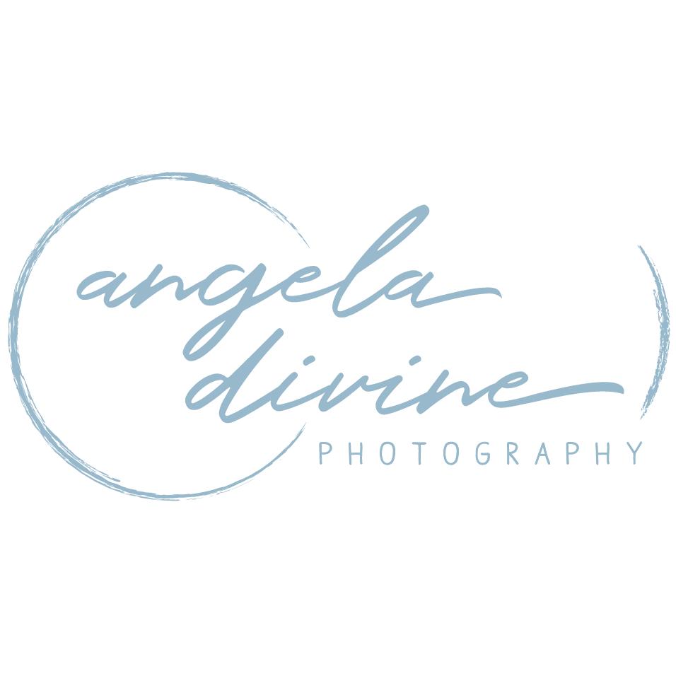Angela Divine Photography