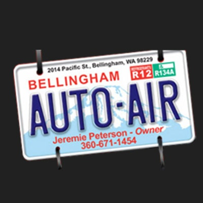 Andy 39 s sunroofs at 2141 queen st bellingham wa on fave for Wilson motors bellingham used cars