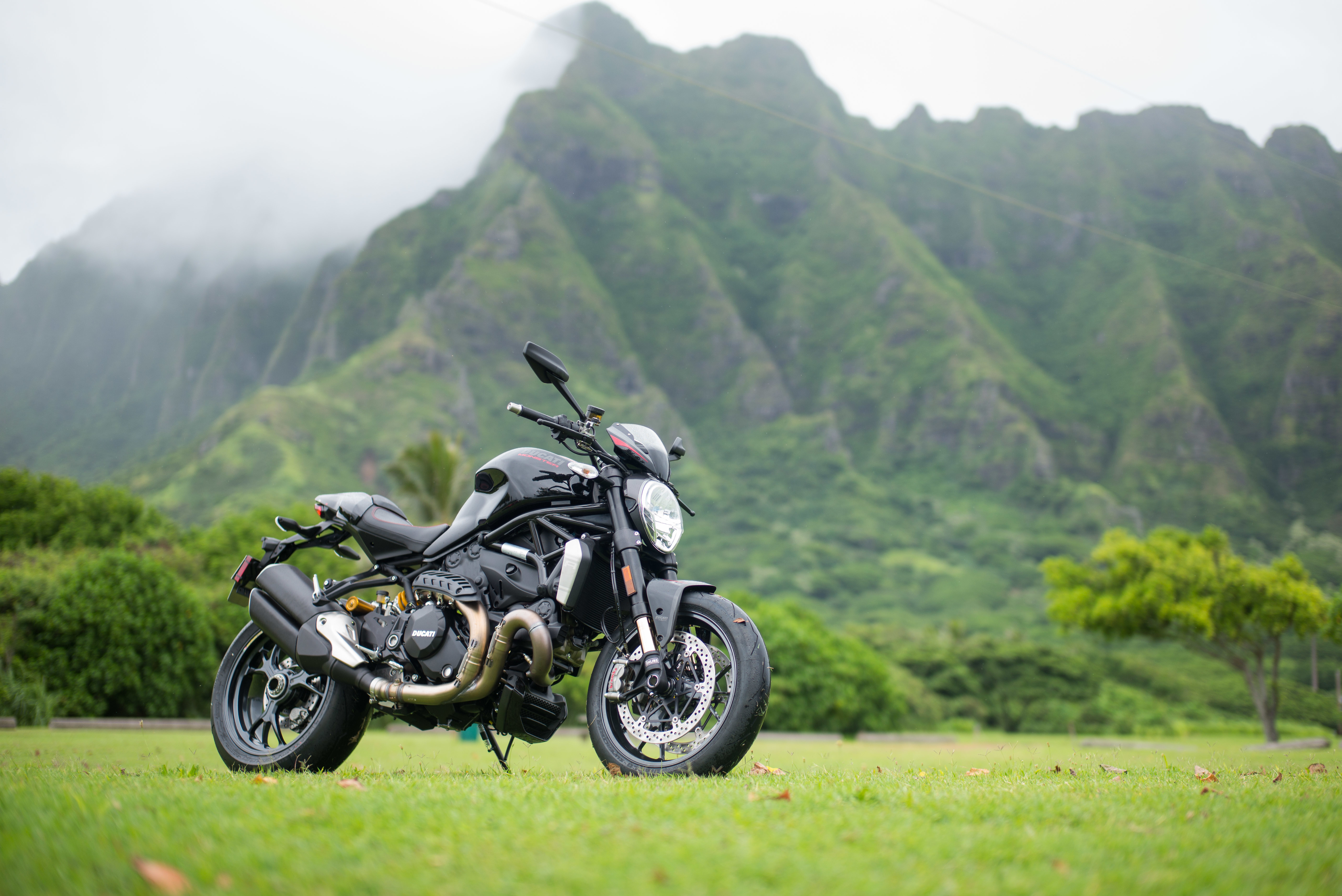 South seas cycles in honolulu hi 808 836 1 for South maui motors inventory