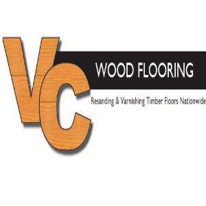 VC Flooring