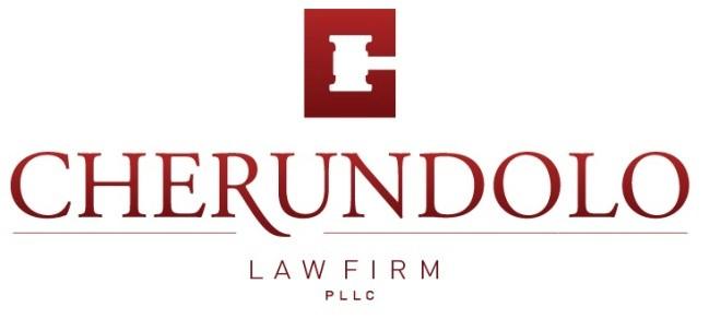 Cherundolo Law Firm, PLLC image 1