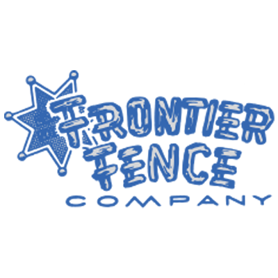 Frontier Fence Co., Inc.