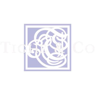 Tighe & Co