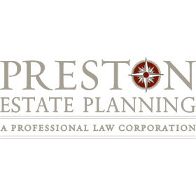 Preston Estate Planning image 0