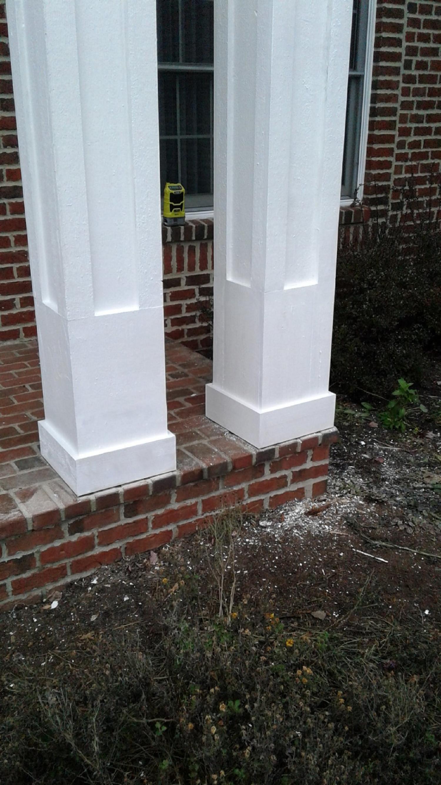 Handyman Matters image 9