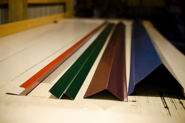 Reurink Roofing & Siding Sales image 4