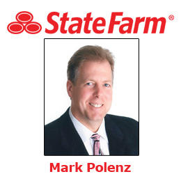 Mark Polenz - State Farm Insurance Agent image 3
