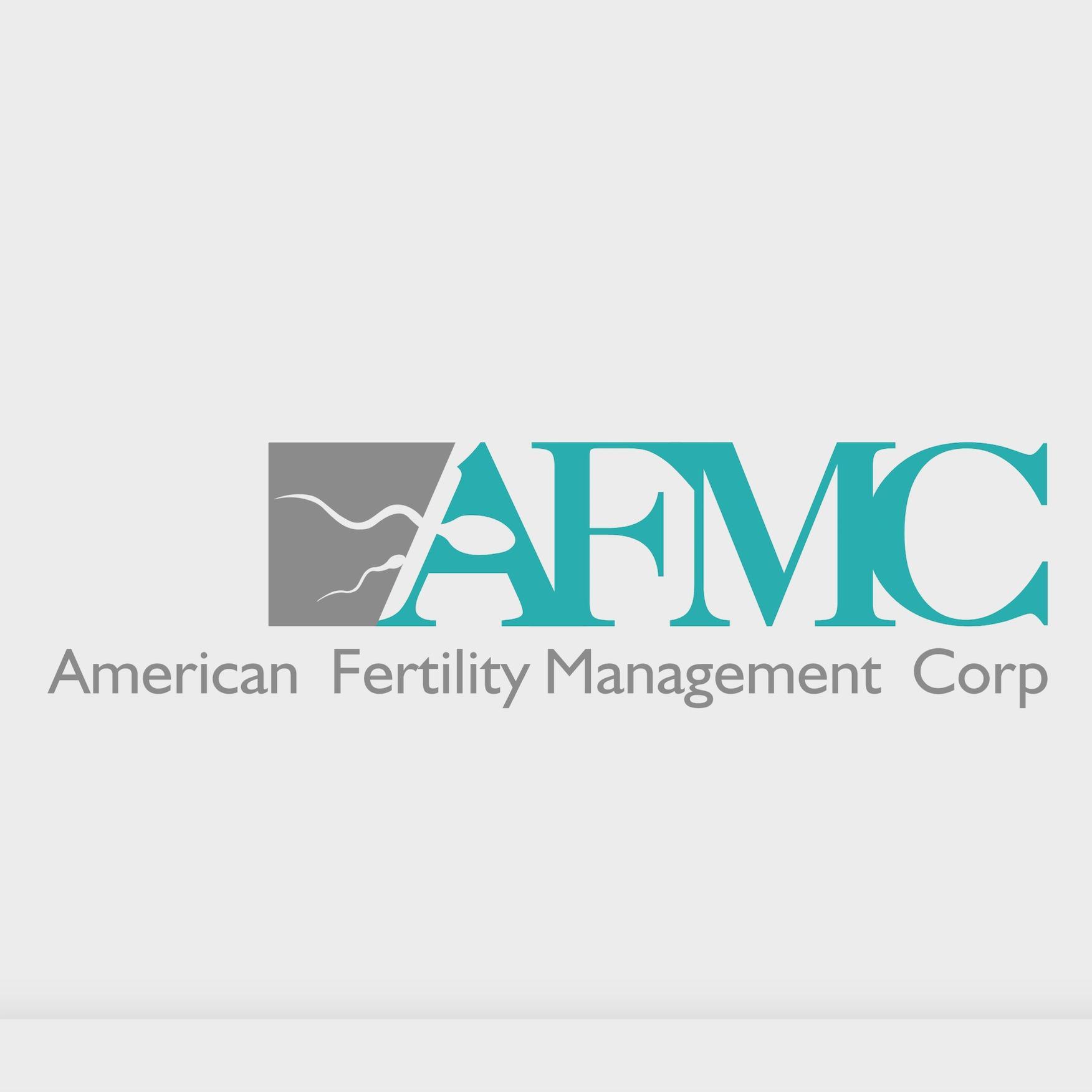 美國艾弗管理公司 AFMC