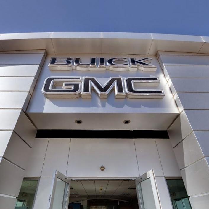 Shamaley Buick Gmc El Paso Tx Company Profile